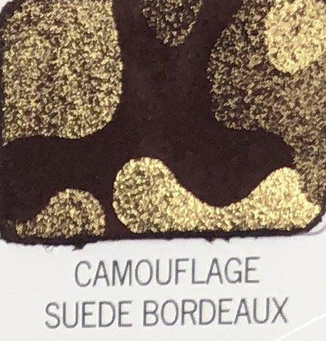 camouflage_bordeaux