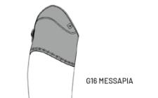 G16ElEwUHsiO7UKw