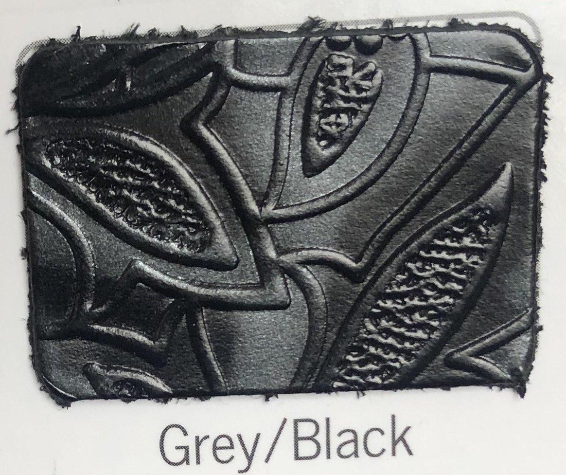greta_grey