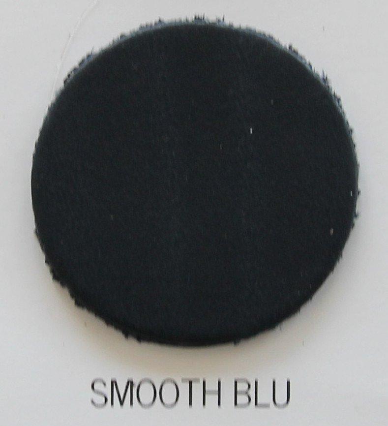 smooth_blu