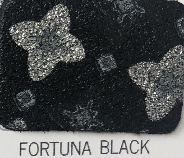 fortuna_blackfbPhm8ubgDwD5