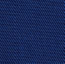 46-Bluettex8vblb3R98pVv