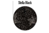STELLA_black