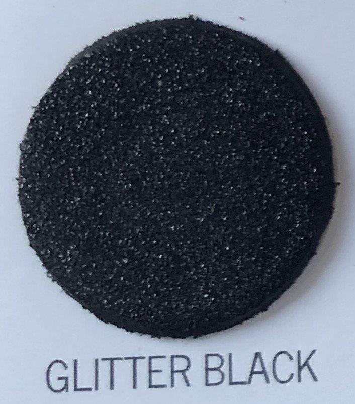 glitter_black