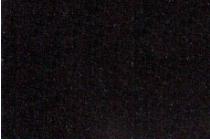 CAMOISICIO_black
