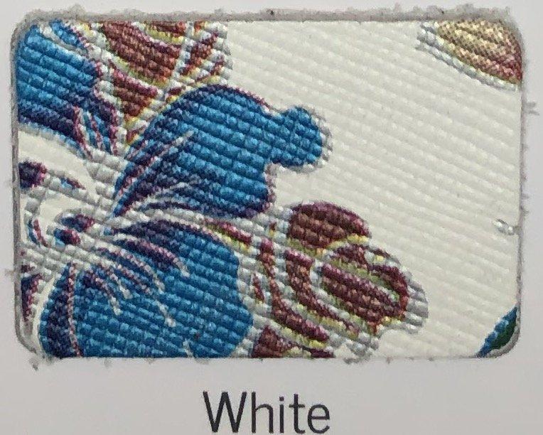 lilium_white