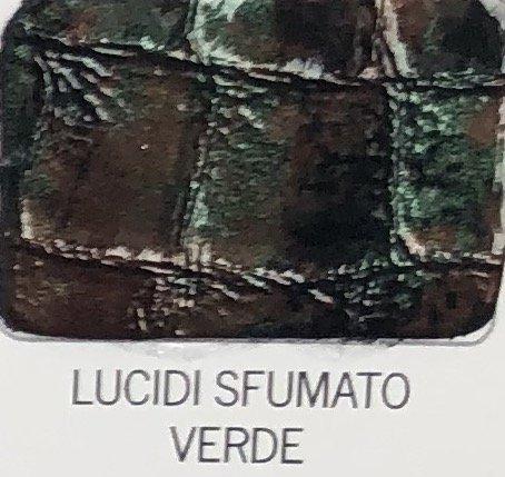 lucidi_sfu_verde