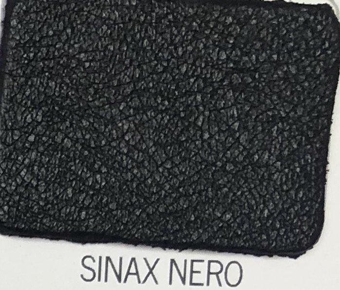 sinax_nero