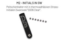 M2_swar-Initialen