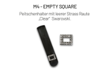 M4_Strass-Raute