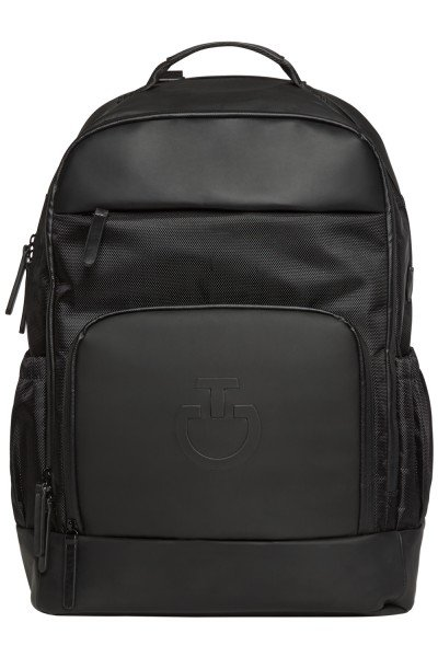 CT Backpack