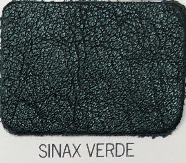 sinax_verde
