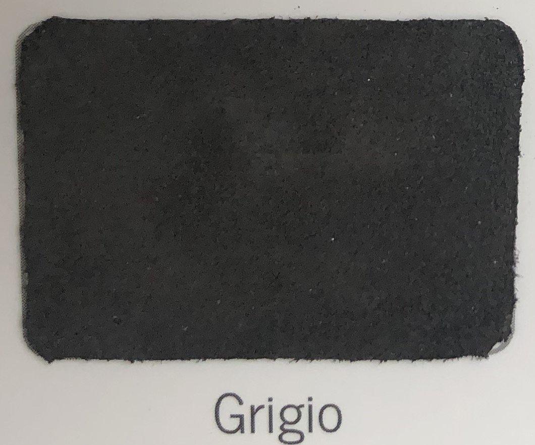 camoscio_grigio