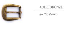 Agile_bronze