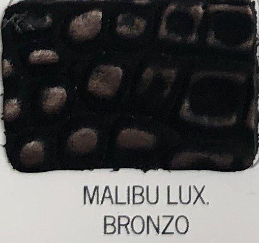 malibu_lux_bronzo