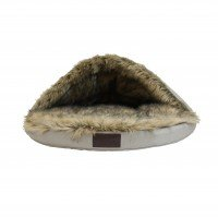 Kentucky Dogwear Hundebett Igloo