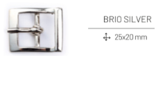Brio_Silber