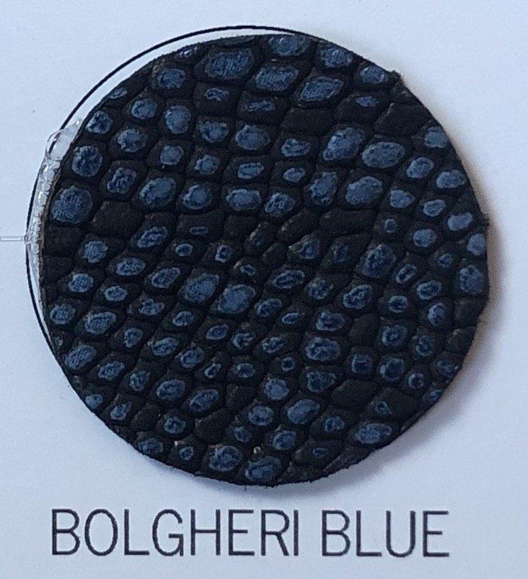bolgheri_blue
