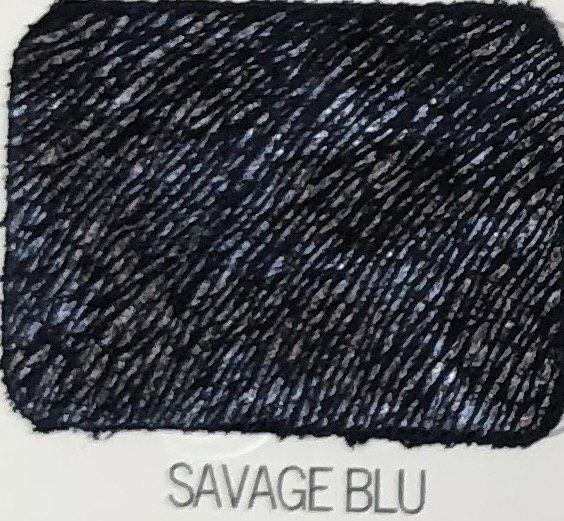 savage_blue